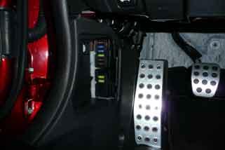 sdmc nc lumbar kit installation figure 4